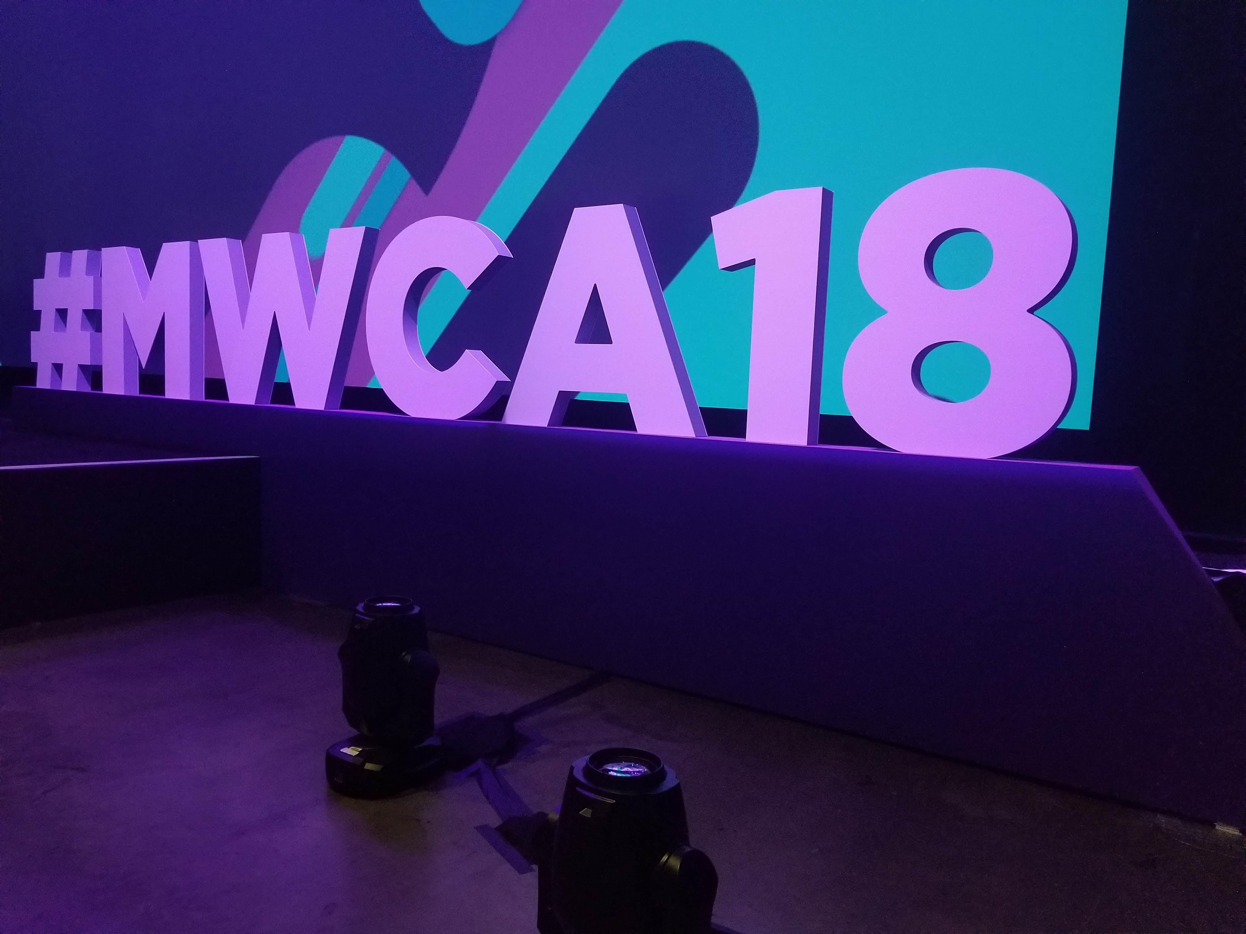 Was MWCA Good for Location Companies? - Location Business News